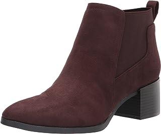 حذاء نسائي من LifeStride Dakota للكاحل