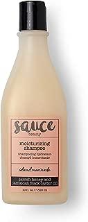 island sense shampoo