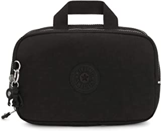 Kipling Women's Jaconita Toiletry Bag