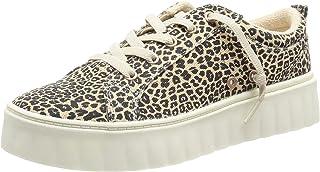 Roxy Sheilahh - Shoes womens Sneaker