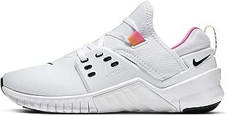 Nike Women's Free Metcon 2 Training Shoe