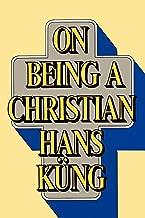Best hans kung books Reviews