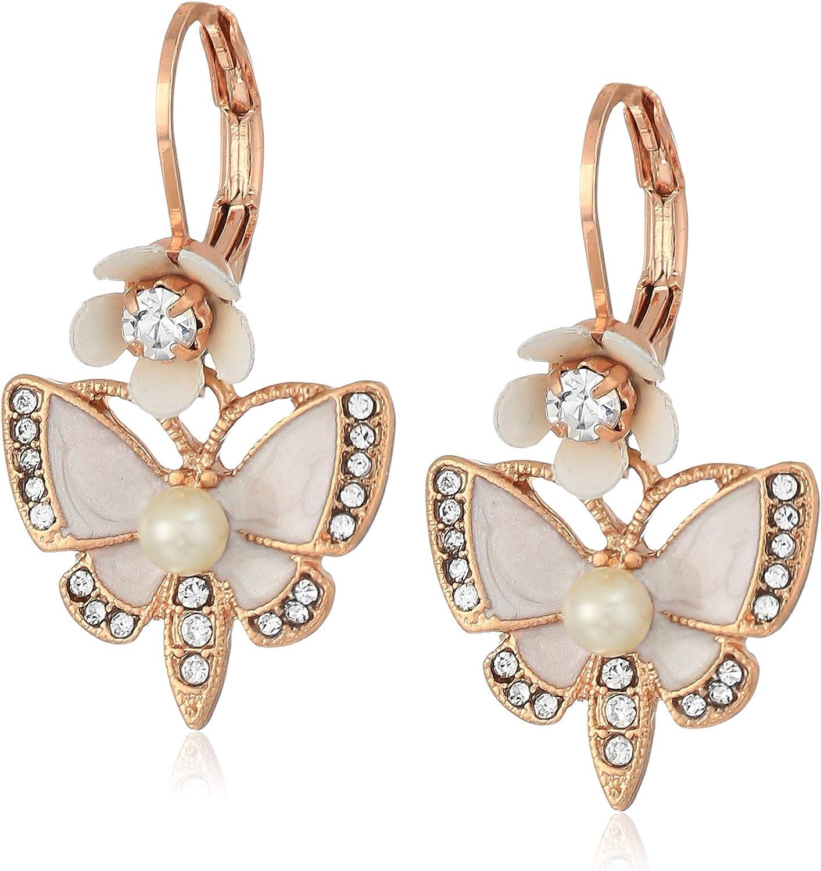 Vintage SINGLE earring lot...84 earrings