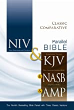 Best www the holy bible king james version Reviews
