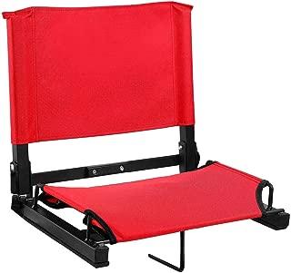 运动无限体育场椅体育场座椅