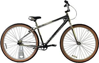 Best critical single speed bike Reviews
