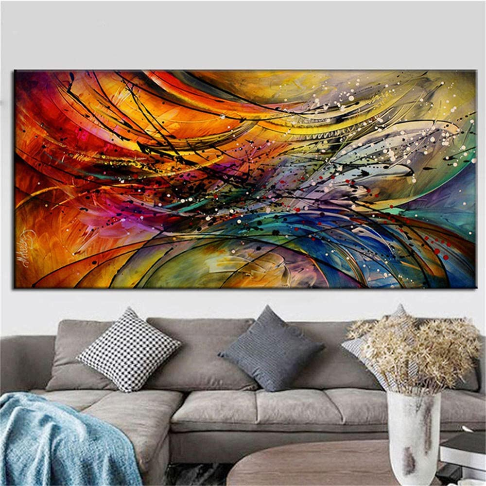 DIY 5D Diamond Painting by Kits Full Color outlet Drill Fixed price for sale Number