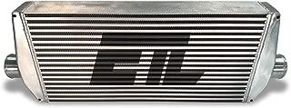 ETL Performance 241002 30.00 Inch W 9.00 Inch H 3.23 Inch T 2.50 Inch Inlet Diameter Universal Intercooler Core