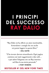 I principi del successo (Italian Edition) Kindle Edition