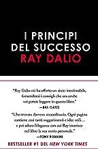 I principi del successo (Italian Edition)