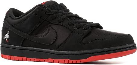 Nike Dunk Low SB TRD QS