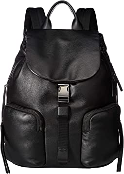 Mezzanine Joan Backpack
