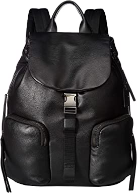 634b0c4a6c Tumi Voyageur Carson Backpack at Zappos.com