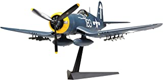 Tamiya Vought F4U-1D Corsair Hobby Model Kit