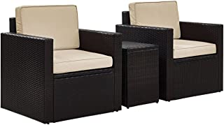 palm harbor outdoor wicker collection