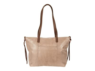 Hobo Cecily (Rose Dust) Tote Handbags