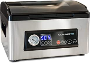 box vacuum sealer