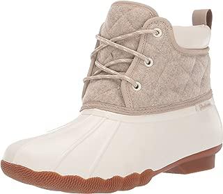 botas de lluvia de moda barata