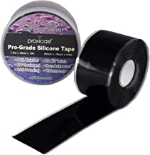 waterproof pipe wrapping tape