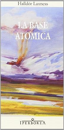 La base atomica