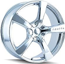Best mb wheels 16x7 Reviews