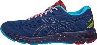 ASICS Men's Gel-Cumulus 20 LE Running Shoes