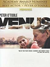 Best peter o toole singing Reviews