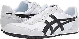 eb782bb2c4e2 Onitsuka tiger by asics rio runner electric blue white