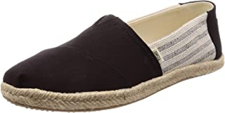 TOMS Casual Shoes for Women, Size