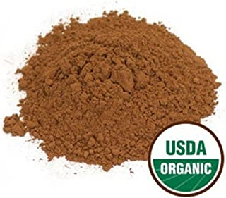 Best bulk organic cocoa powder Reviews