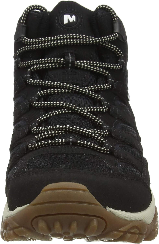 Zapatillas para Caminar Hombre Merrell Moab 2 Mid GTX