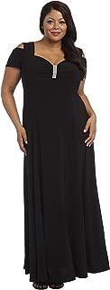 Best formal dresses for over 50 Reviews
