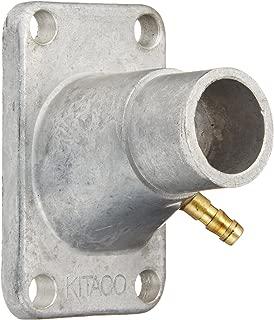 キタコ(KITACO) マニホールドセット VM18 パッソーラ 410-0001000
