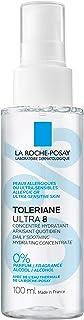 L'Oreal Deutschland RochePosay RochePosay Toleriane Ultra 8 Spray 15379749, 100 milliliter