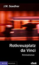 Rotkreuzplatz da Vinci (German Edition)