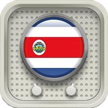 Radios Costa Rica - Las mejores estaciones de radio de Costa Rica