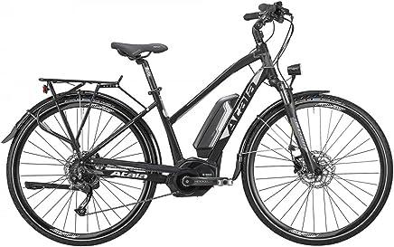 Amazon.fr : Atala - Vélos électriques / Vélos : Sports et Loisirs