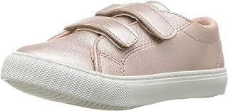 Nine West Baby-Girls Unisex-Child 9W100466T Adria Pink Size: