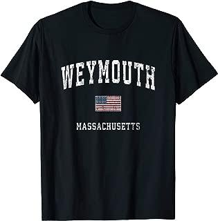 vintage clothing weymouth