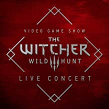 Kaer morhen (Live at Video Game Show 2016)