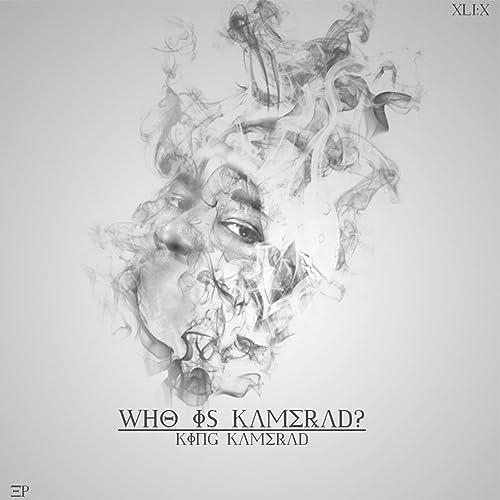 The Fall (Acapella) by King Kamerad on Amazon Music - Amazon com