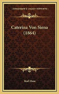 Caterina Von Siena (1864)