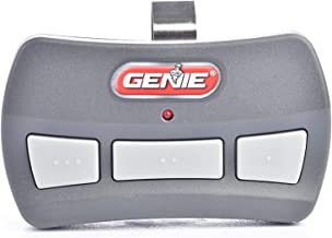 Best program 3 button genie remote Reviews