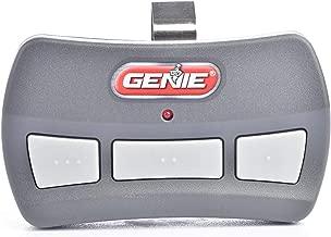 Best program 3 button genie remote Reviews