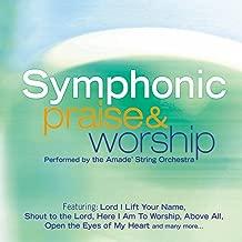 Symphonic Praise & Worship