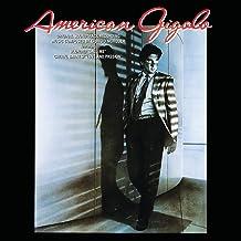 The Seduction (Love Theme) (American Gigolo/Soundtrack Version)