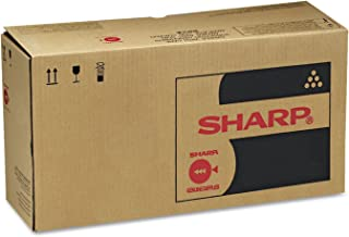 Sharp MX-36NTBA Black Toner Cartridge