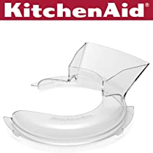 Best kitchenaid professional hd kg25hoxmc Reviews