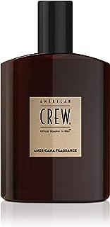 American Crew Americana Fragrance, 100 ml