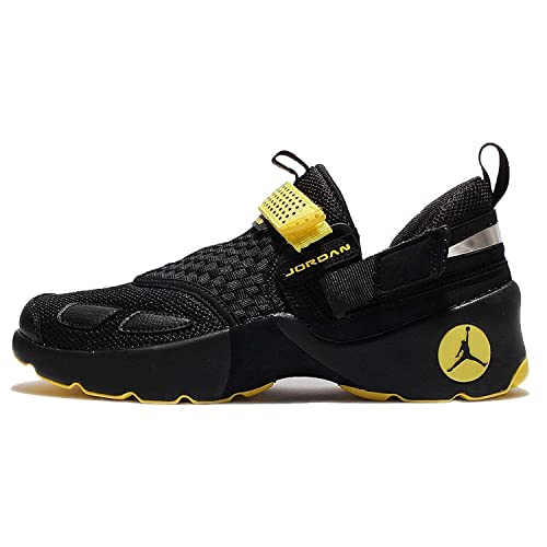 best service 3df1a dbaea Jordan Trunner LX Mens Basketball Shoes 897992-031 Size 10.5 D(M) US